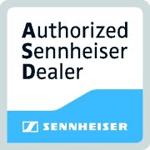sennheiser_150